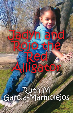Cover picture of Jadyn and Rojo